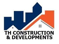 Tiler, Plumber, Carpenter or Multi Skilled Tradesman Required - Edgware HA8 - Immediate Start!