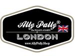 Allypally.Shop