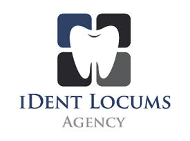 Locum Dental Hygienist - Generous Hourly Rate - Vacancies across London and Surrey