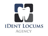 Locum Implant Dental Nurse