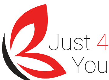 just4you-just4you