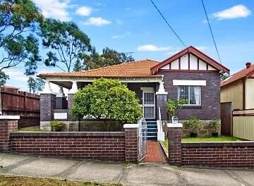 Share-room with 1 U.S.A male, walk to uni Kingsford Eastern Suburbs Preview