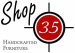 Shop 35 Furniture