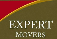 LAST MINUTE MOVERS__ DON'T PANIC__ CALL 4 ESTIMATE  416-876-7475