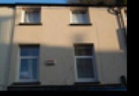 nice lovely furnished double room studio to let near Bangor Uni