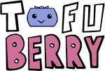 tofuberryinc
