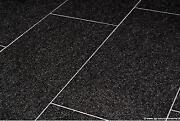 Bodenfliesen Granit