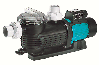 ONGA POOL PUMP HALF PRICE SALE LTP PPP BRAND NEW TO CLEAR FR $289