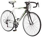 Schwinn Phantom Bicycle