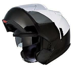 Police Helmet Ebay