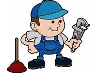 Qualified Gas Heating Engineer and Plumber