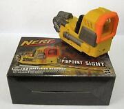 Nerf Gun N Strike