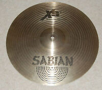HI-HAT AND CRASH CYMBAL FOR SALE!!
