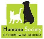 Humane Society NWGA