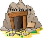 ToLo's Gold Mine