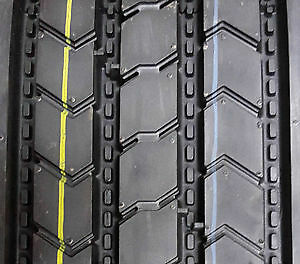 11R22.5 New Trailer Recap Tires AEOLUS;2 Years Warranty!SALE!
