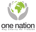 onenationcharity