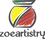 zoeartistry