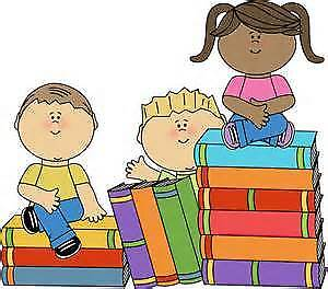 Lindsay Library Book Sale - Saturday September 23rd