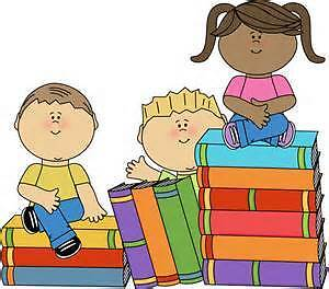Lindsay Library Book Sale - Saturday January 21st