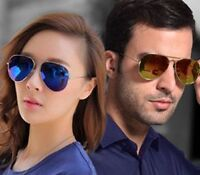 Ray-Ban® Official Site Canada