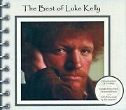 Luke Kelly CD