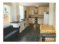 5 bedroom house in Lorne Road, Leicester, LE2 (5 bed) (#932303)