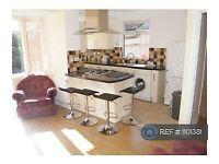 4 bedroom house in Landseer Road, Leicester, LE2 (4 bed) (#1101381)