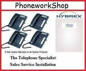 Telephone Systems Allphonework Communications Bankstown Bankstown Area Preview