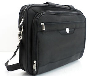 Dell Laptop bag (fits up to 13- 15 inch laptop)