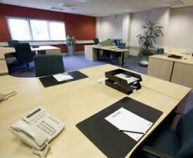 BURY Office Space to Let, BL9 - Flexible Terms | 2 - 85 people
