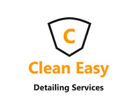Clean Easy Car and Marine Detailing (We Come To You!)