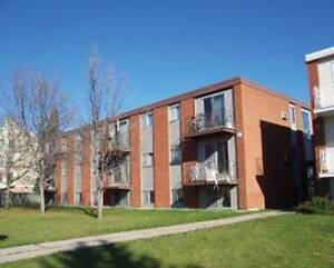 Summers Manor -  Apartment for Rent Saskatoon