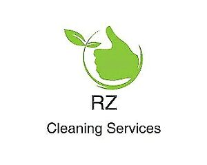Bond cleaner and helper needed