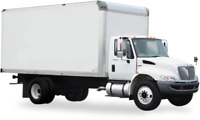 EVERYDAY MOVERS  @ $30/HR ** # 647 7840478 **