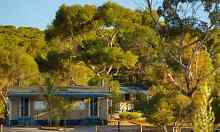 Two-Night Stay - Seppelts View Cabins Wynn Vale Tea Tree Gully Area Preview