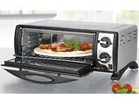GourmetMaxx Express Oven 12 l