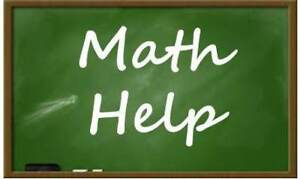 Private Math Tutor Brampton $25/hr
