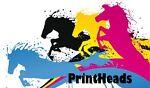 PrintHeads