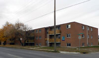 Save upto $1500  by living 5min away downtown, Call Today: 306-2