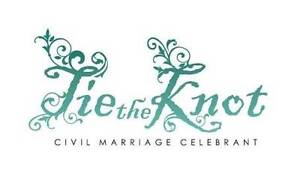 Tie The Knot - Sydney Wedding Celebrant St Clair Penrith Area Preview