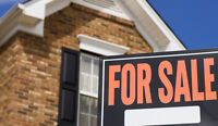 RENTERS, STOP PAYING YOUR LANDLORD'S MORTGAGE!