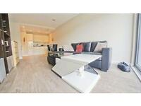 **A Beautifully Presented,2 Double Bed 2 Bath New Build Apartment Coming Fully Furnished**