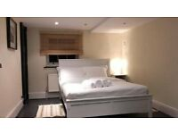 Amazing one bedroom property avaliable in West end