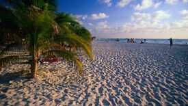 Cheap Flights Air Tickets To Saint Lucia Saint Kitts Montego bay Kingston Caribbean Holidays