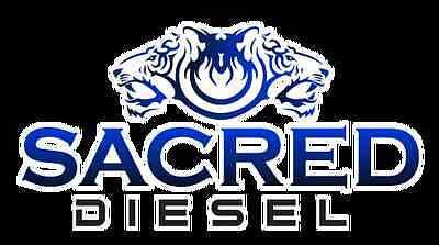 Sacred_Diesel_Performance