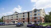 Condos for Sale in East Windsor, Windsor, Ontario $189,900