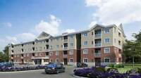 Condos for Sale in East Windsor, Windsor, Ontario $184,900