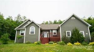Homes for Sale in Beaver Bank, Sackville, Nova Scotia $369,900