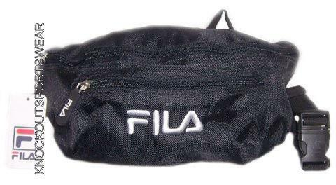 Fila Bag | eBay